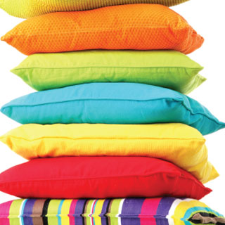 About_DTG_Cushions_320x320