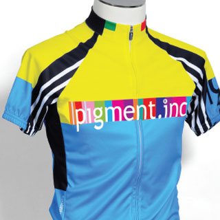 About_DTG_Cycle-Shirt_320x320