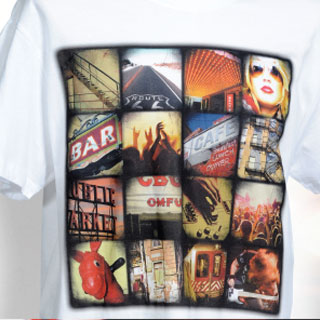 About_DTG_Shirt-white_320x320