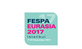 Fespa Eurasia with DTG, Compress and DM8