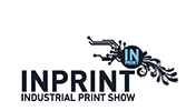 Inprint with Compress iUV