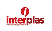 Interplas UK with Compress iUV