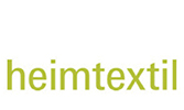 Heimtextile with GOTX